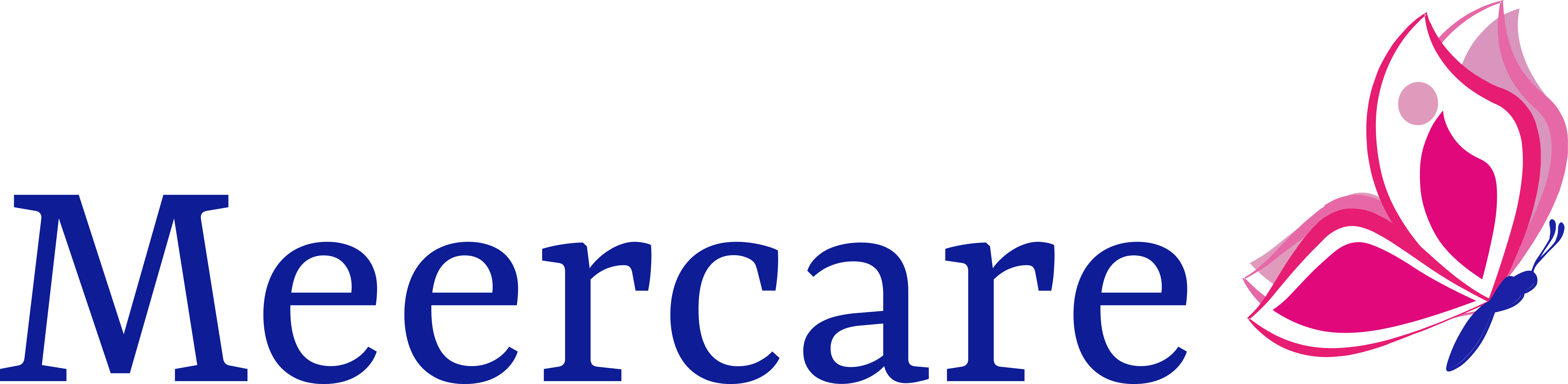 Meercare
